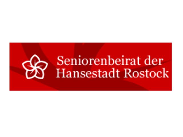 Ehrenamt Rostock